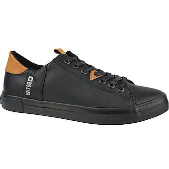 Big Star Pantofi Big Top GG174026 Mens plimsolls