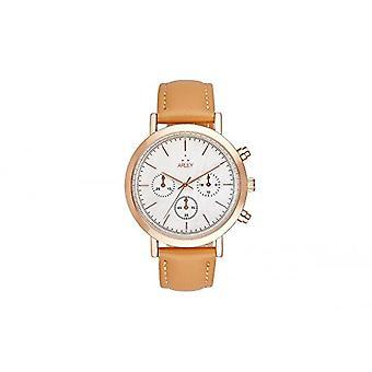 Arley Reloj Unisex ref. ARL701