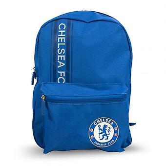 Chelsea Junior Backpack ST