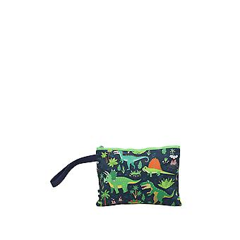 The Lunchbags Kids' The Lb Pouch 28Cm