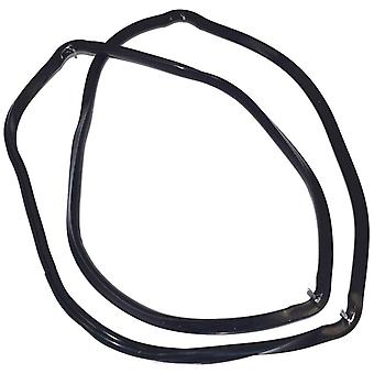 Smeg Replacement Oven Cooker Door Gasket Seal 60cm Multi Model Fitting