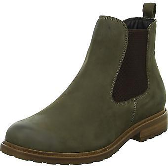Tamaris Chelsea 112505625799 universal winter women shoes