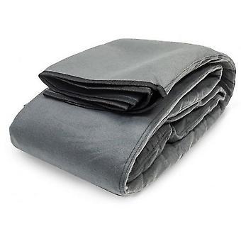 Zempire Aerodome II Pro Carpet Charcoal