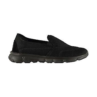 سلازينغر زيال زلة على أحذية السيدات