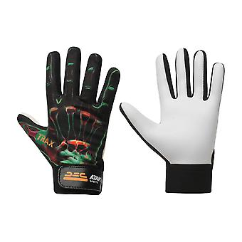 Atak Trax GAA Gloves