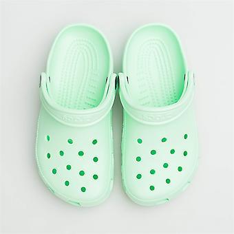 Crocs Crocband Clasic Neo 100013TP universal summer women shoes