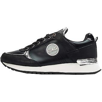 Colmar Travis Punk TRAVISPUNK106 universal all year women shoes