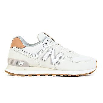 New Balance 574 WL574BCV universal naisten kengät