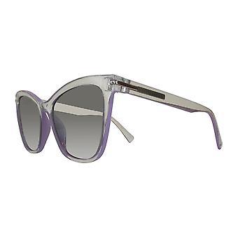Marc Jacobs Women's Sunglasses MARC223_S-141-63
