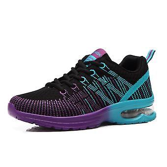 ميكارا المرأة & apos;s fws861 أحذية رياضية