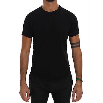 T-shirt Top da72311