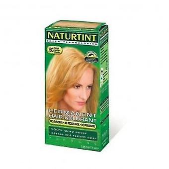 Naturtint - Hair Dye Sandy Golden Blonde 150ml