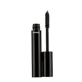 Le Volume De Chanel Waterproof Mascara - # 10 Noir 6g or 0.21oz