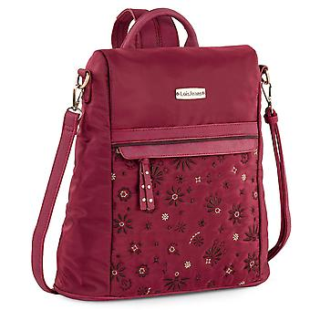 Casual Women's Backpack 308777