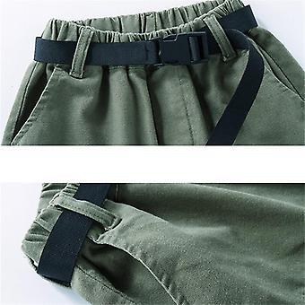 Teenage Underwear For Girls Children Cotton Lace Wireless Training Bra Soft Breathable Underwear Puberty