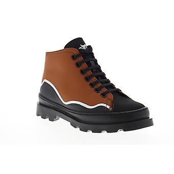 Camper Adult Womens TWS Casual Dress Boots