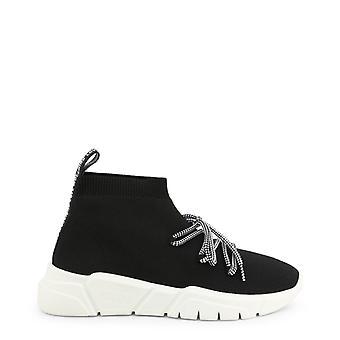 Love moschino - ja15143g1biq -women's sneakers