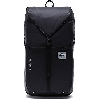 Herschel Ultralight Daypack - Black