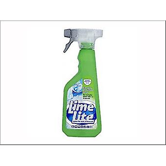 Limelite Limelite Surface Spray 500ml