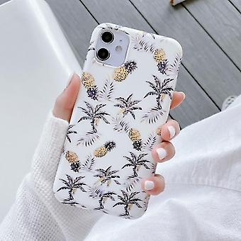 Ananas skal til iPhone 11 PRO