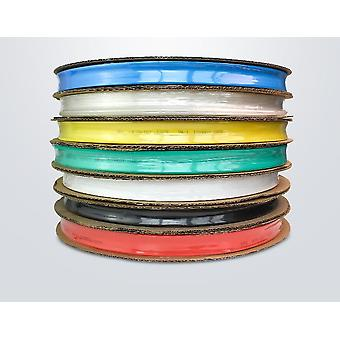 Heat Shrink Tubing Kit Insulation Wire Cable