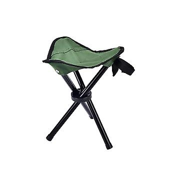 Tripod Folding Chair For Outdoor Camping/fishing/picninc