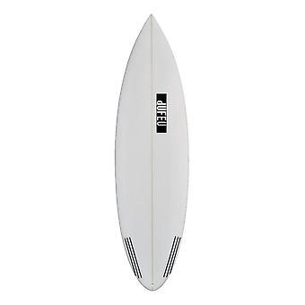 Sdf hipstakilla surfboard