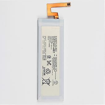 Sonyn akut, 2700mAh Li-Polymer Akku Sony Xperia M5 / E5606 / E5663 / E5653 / E5603