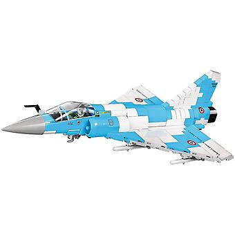 Armed Forces Mirage 2000 (390 pieces)