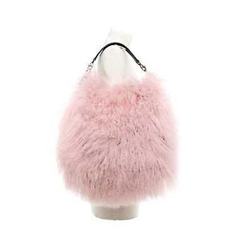 Pink Bag Mr and Mrs Italy Woman