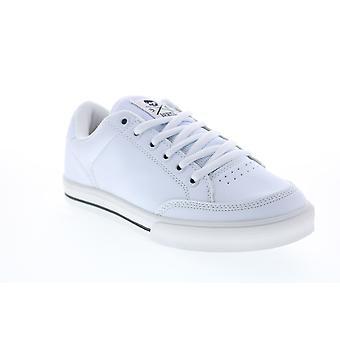 Circa Adult Mens AL50 Skate Inspired Sneakers