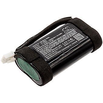 Bluetooth Speaker Battery for Bang & Olufsen C129D3 BeoPlay A1 CS-BNA100SL 2.6Ah