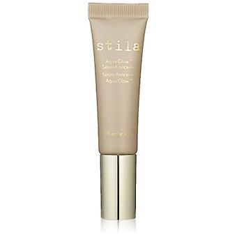 Stila Aqua Glow Serum Concealer 7ml - Medium Tan