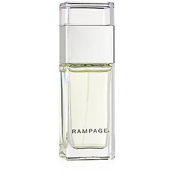 Rampage for Women Eau de Parfum 30ml Spray