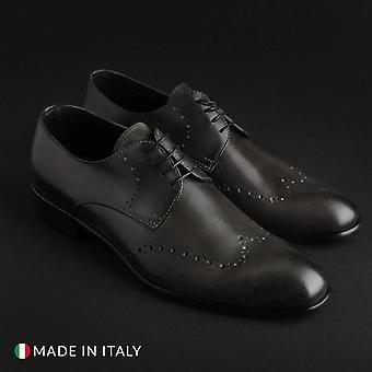 Made in italia - elio