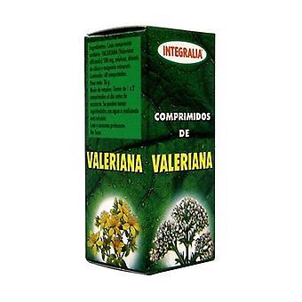 Valerian 60 tablets of 500mg