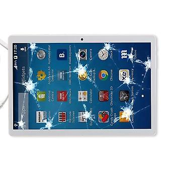 Dell Venue New Touch Screen Digitizer Glass Lens Parts Replacement