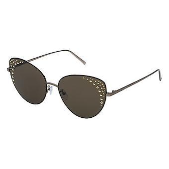 نظارات شمسية للسيدات Furla SFU180590R80 (ø 59 مم)