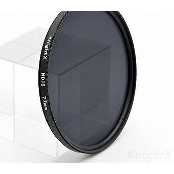 レンズカラーフィルター(セット3)