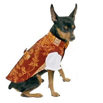 Yagu Saraguey Costume (Honden , Hondenkleding , Kostuums)