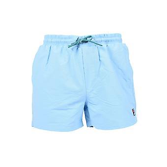 Fila Vintage Artoni Swim Short Air Blue