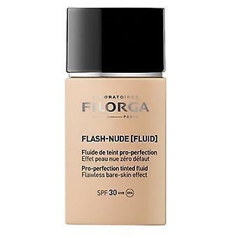Filorga Fluide Flash-Nude 01 Nude Beige