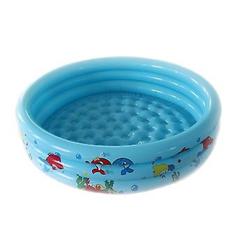 Children's Early Education Swimming Pool