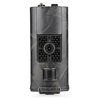 Hc-700g Trail Camera Game Hunting Wild Mini Night Vision Infrared