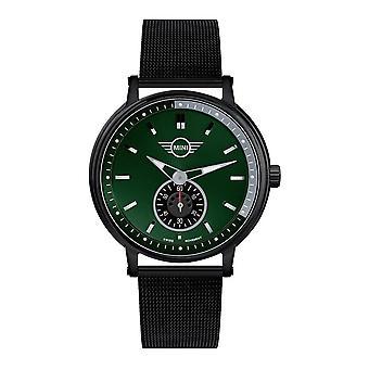 Mini Back to Basic MI-2316M-05M Men's Watch