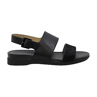 Naturalizer Womens Emory Sandals
