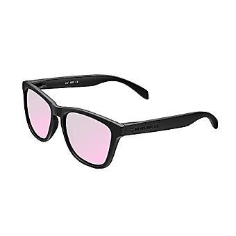 Northweek Regular Sunglasses, Multicolored (Pink), 52 Unisex-Adult