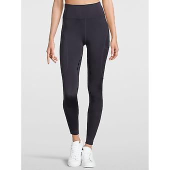 PS of Sweden Ps Of Sweden Taylor Womens Riding Tights - Navy Blue
