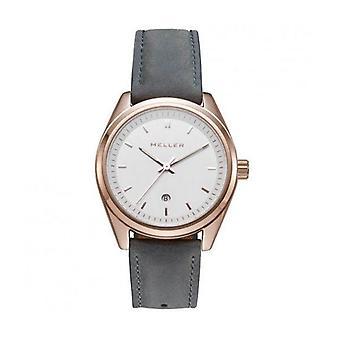 Meller watch w9rb-1grey