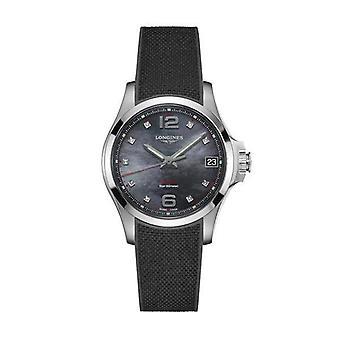 Longines watch l33164889